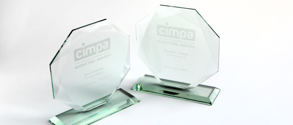 Two Cayman Islands marketing awards for Massive Media