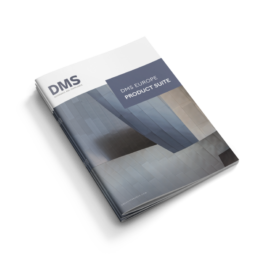 Marketing Services: DMS Governance
