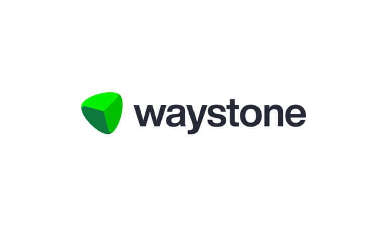 Waystone - Web Design. Marketing Services.